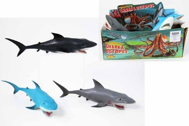 Shark Toy Box : Pixar planet view topic toy story replicas no trading
