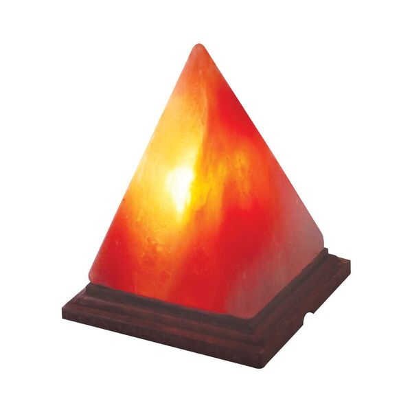 Himalayan Salt Lamps Party Plan : Salt Lamps - New Age - Giftware - Wholesaler, Party Products & Giftware - Victoria, New South ...