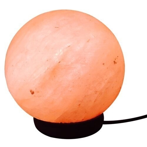 Salt Lamps - New Age - Giftware - Wholesaler, Party Products & Giftware - Victoria, New South ...