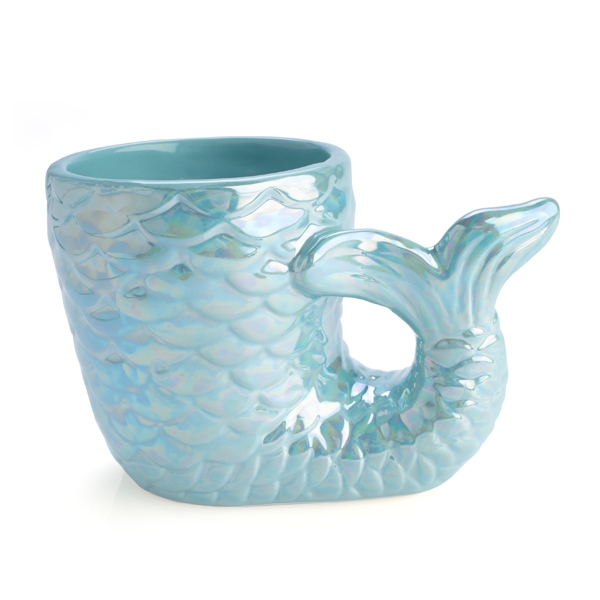 32e348a636bf Mermaids - Mythical Creatures / Beings - Giftware - Wholesaler ...